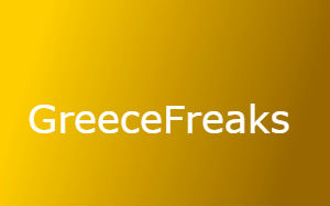 GreeceFreaks
