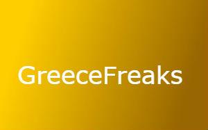 GreeceFreaks